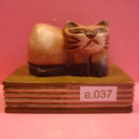 อ.037.JPG