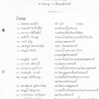 d2529-17.pdf