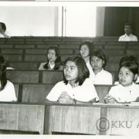 P70 2518.jpg