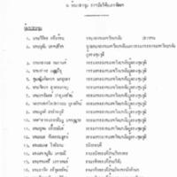 c_1 2532.pdf