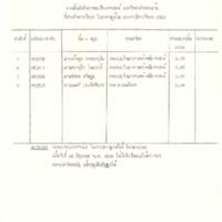 c2522_5 [13].pdf
