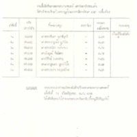 c2522_5 [2].pdf