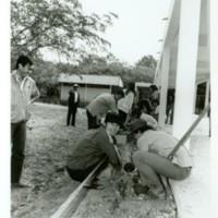 P18 2528.jpg