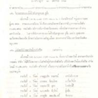 N33-01-17.pdf