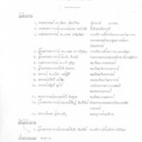 d2522-1.pdf