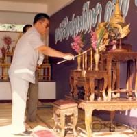 ดนตรีไทยอุดมศึกษา ครั้งที่ 18 ณ มหาวิทยาลัยขอนแก่น
