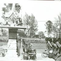 P112 2521.jpg