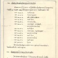 16 ก.ค.22.pdf