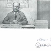 P1 2509.jpg