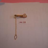 มข.125.JPG