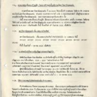 N29-10-01.pdf