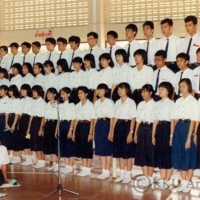 P914 2531.jpg