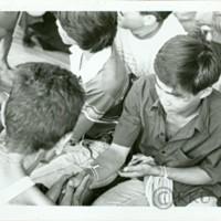 P351 2522.jpg
