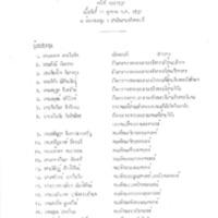 d2532-19.pdf