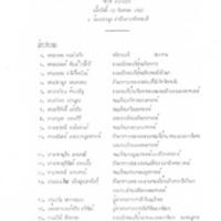 d2527-20.pdf