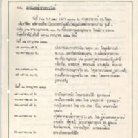 12 ก.ค.22.pdf