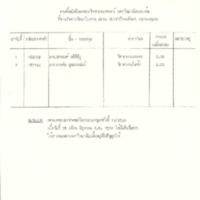 c2522_5 [6].pdf