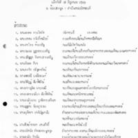 d2529-13.pdf