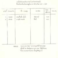 c2522_5 [11].pdf