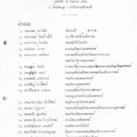 d2529-19.pdf