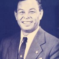 ศาสตราจารย์ ดร.พิมล กลกิจ
