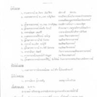 d2522-2.pdf