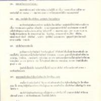N28-04-29.pdf