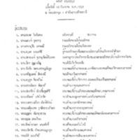 d2532-15.pdf