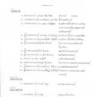 d2522-3.pdf