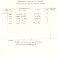 c2522_5 [9].pdf
