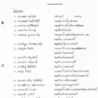 d2529-8.pdf